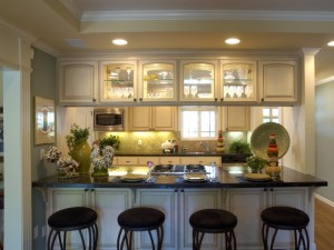 Kitchen Design Los Gatos Ca
