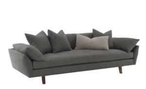 Anson Sofa