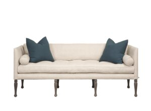 Ashberry Sofa