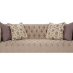 Napa Sofa