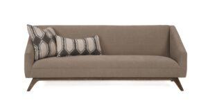 Nolen Sofa