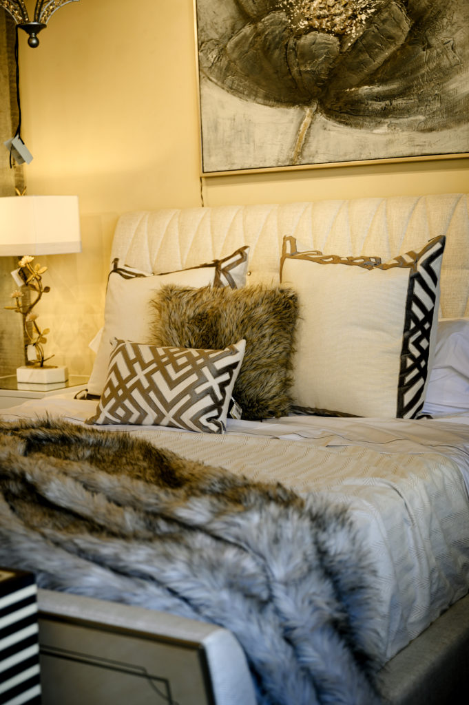 cherie-rose-design-bed-bedding