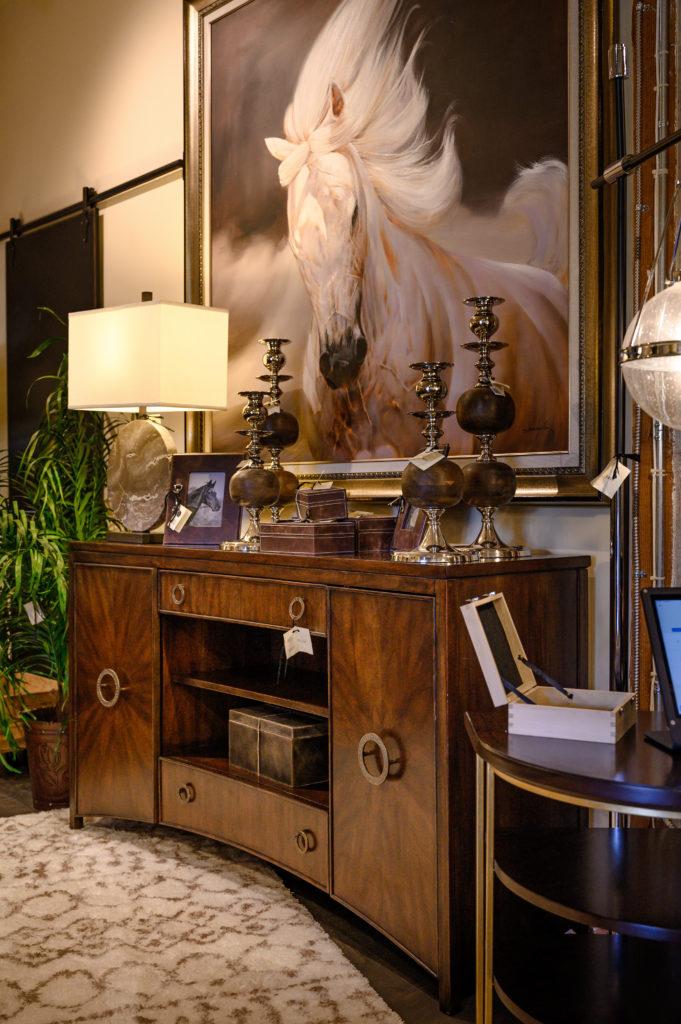 interior-designer-cherie-rose-furniture-stores
