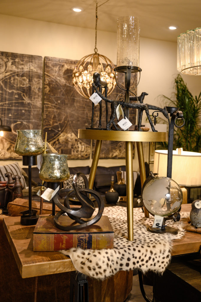lamps-lighting-interior-design-cherie-rose-tour